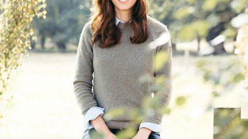 Kate Middleton siente debilidad por estas botas españolas y sabemos por qué