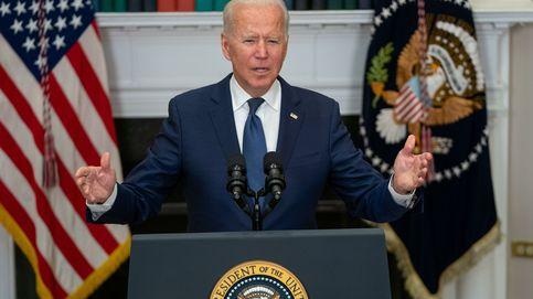 Biden plantea retrasar la evacuación y los talibanes avisan: tendrá consecuencias