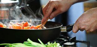 Post de Los alimentos que les gustan muy poco a los nutricionistas