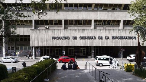 Un juez condena a la Complutense porque amañó la plaza de una profesora de... ética