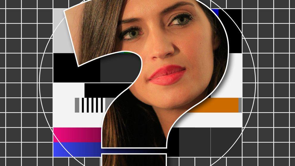 Sara Carbonero, la gran incógnita con la ¿marcha? de Iker Casillas del Madrid