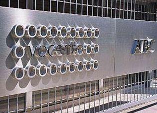 Foto: Los 'rebeldes' de Vocento rechazan un pacto con los Ybarra y apuntan a una operación corporativa