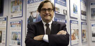 Post de 'La Razón' ajusta el tijeretazo salarial para intentar salvar el nuevo convenio