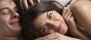 Foto: El 68% de las mujeres (y el 33% de los hombres) finge el orgasmo