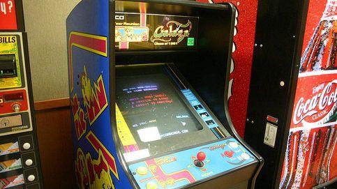 Pac-Man cumple casi cuatro décadas: el 'comecocos' que se comió a Space Invaders
