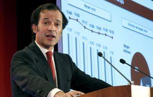 Santander lanza el mayor órdago inmobiliario desde el 'crash'