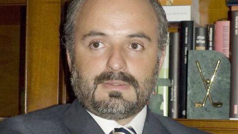 El falso médico gallego que engañó a 130 pacientes con pseudoterapias