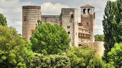 Descubrimos al propietario del castillo más caro de España