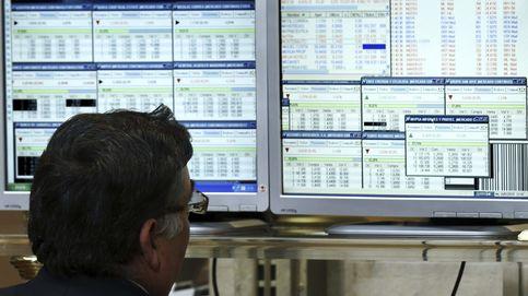 El Ibex saca petróleo de la jornada bajista en Europa y consolida sus máximos