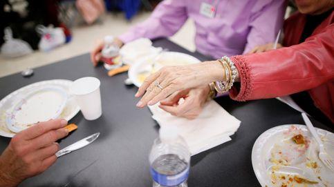 Los cambios en la dieta que deben hacer los mayores para mejorar su salud