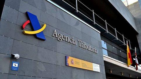 Hacienda desembarca en Andalucía para poner al día miles de facturas impagadas