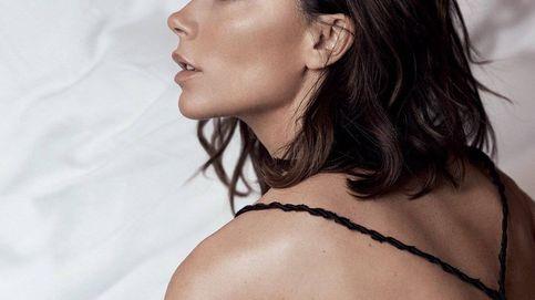Victoria Beckham quiere un emporio de belleza como Madonna y Rihanna