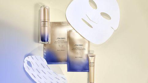 Los productos de Vital Perfection para redefinir tu rostro