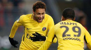 Por qué elijo a Neymar sobre Mbappé y creo que 100 millones son suficientes por CR7