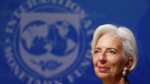 El FMI estima que la guerra comercial le costará 16.000 millones a España