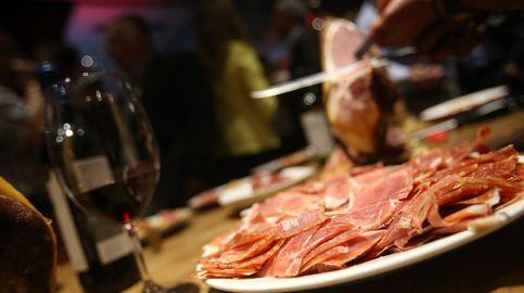 El jamón y la paella ganan: por qué el país más saludable del mundo es España