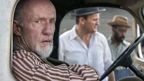 'Mudbound', el drama que nadie quería y puede darle a Netflix su primer Óscar