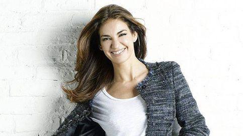Mariló Montero se echa para atrás a punto de grabar un piloto para Mediaset