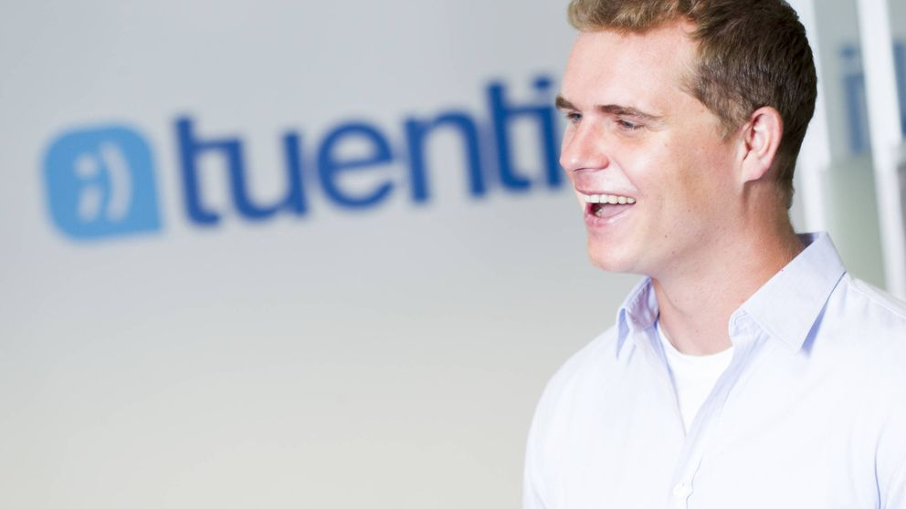 'Pelotazo' de los ex Tuenti con las VTC: venden a Cabify 20 millones en licencias