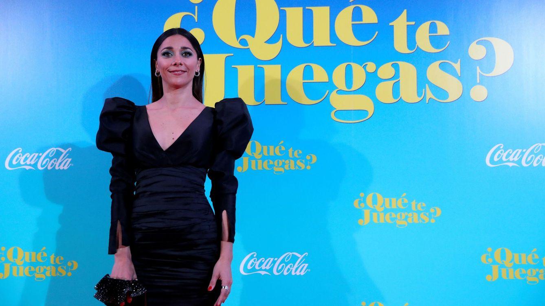 ¿Quién es Mariam Hernández, la nueva invitada de 'Pasapalabra'?