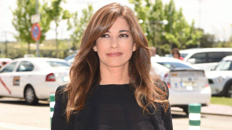 Mariló Montero presentará en Canal Sur TV un debate de actualidad con entrevista