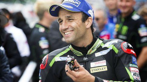Lorenzo (21º) se hunde en la clasificación de Assen y Zarco logra la 'pole'