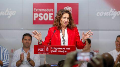 Atlantica Yield alerta a Wall Street del efecto negativo por la reforma fiscal de Sánchez