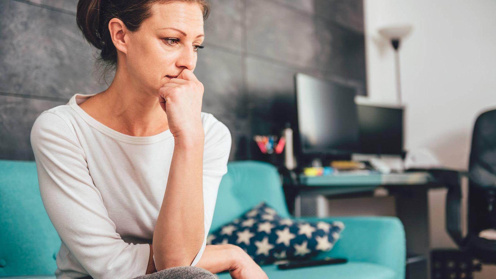 Los dos trucos mentales más eficaces para dejar de preocuparte por ...