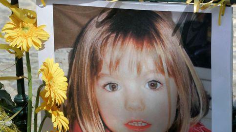 Giro en el caso Madeleine McCann: nuevas pruebas apuntan a que fue asesinada en Portugal