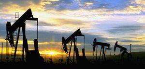 Petrobras realiza la mayor emisión de deuda emergente al captar 11.000 millones de dólares