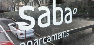 Post de Criteria pone a la venta los aparcamientos Saba (valorados en 1.200M)