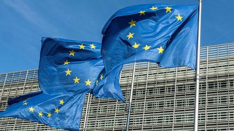 Bruselas permite que los países cubran hasta 3 M de los costes fijos de empresas