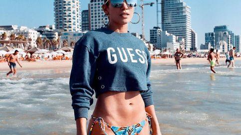 Presume de vientre plano como Jennifer Lopez con estos ejercicios