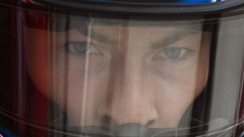 Adiós a Nicky Hayden, el último de una estirpe de campeones