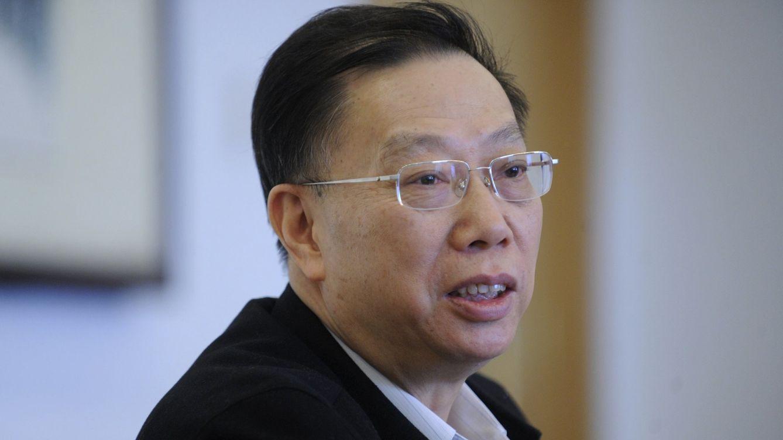 Bronca por la llegada de doctores chinos al congreso mundial de trasplantes de Madrid