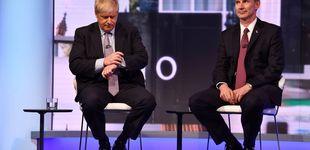 Post de Aviso de Bruselas a Boris Johnson y Jeremy Hunt: este Brexit no se toca