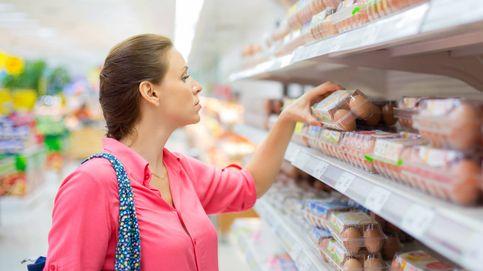 La guía definitiva para comprar los mejores huevos en el supermercado