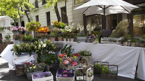 Mercado de las Flores: guía para disfrutar este sábado del Madrid más primaveral