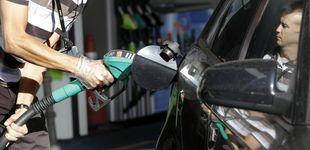 Post de Competencia investiga el alto precio de los carburantes en Galicia