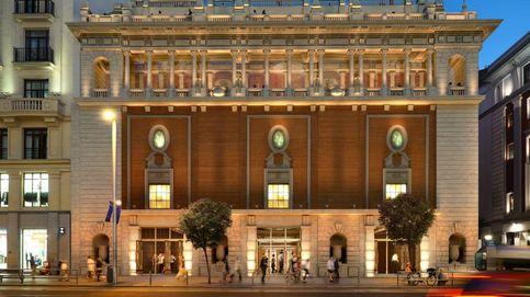 Así será el Palacio de la Música de Gran Vía: luz verde municipal 12 años después