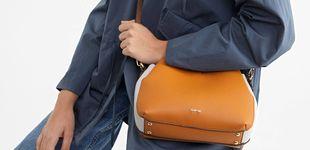 Post de Parfois tiene en 'precios especiales' este bolso genial, práctico y elegante