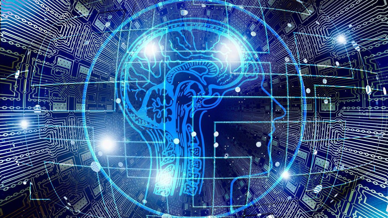 Humanismo y tecnología al servicio de la sociedad
