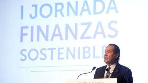 Abanca compra el 40% de Pescanova a Sabadell y CaixaBank por 110 millones