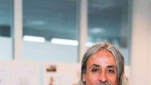 Zaim Kamal: Cuando diseñas ropa o accesorios, tienen que tener un propósito