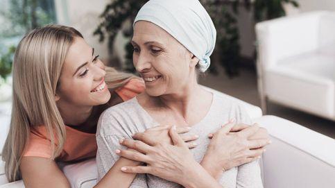 Las 13 cosas más importantes de la vida según los pacientes de cáncer