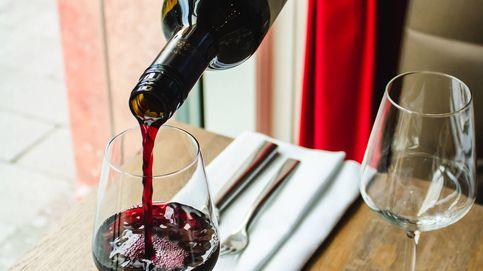 En ojos, nariz y boca: cómo apreciar los matices de un buen vino