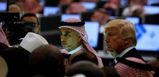 Post de Cómo Arabia Saudí engañó a Trump para extender el fundamentalismo islámico