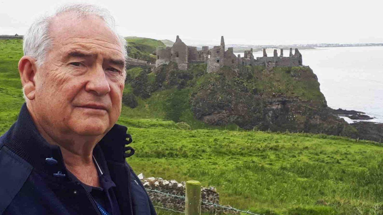Escribiré sobre tu tumba: el viejo oficio de ser periodista