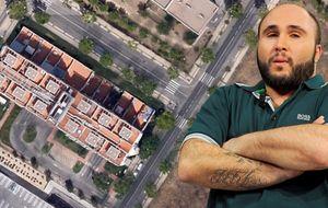 Kiko Rivera malvende su loft para saldar cuentas con Hacienda