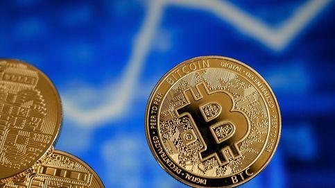 Las criptodivisas se hunden tras la prohibición de los pagos con bitcoins en China